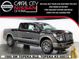 New Nissan Titan XD Topeka KS 2018 Nissan Titan Xd Reviews And Rating Motor Trend 2017 Crew Cab Pickup Truck Review Price Horsepower Newton Pickup Truck Of The Year 2016 News Carscom 3d Model In 3dexport The Chevy Silverado Vs Autoinfluence Trucks For Sale Edmton 65 Bed With Track System 62018 Truxedo Truxport New Pro4x Serving Atlanta Ga Amazoncom Images Specs Vehicles Review Ratings Edmunds