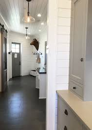 Floor And Decor Houston Area by Best 25 Gray Tile Floors Ideas On Pinterest Wood Tiles Design