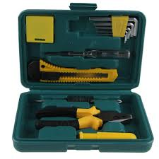 2018 Best Auto Car Motorcycle Truck Repair Tool Set Emergency Kit ... How To Make A Winter Emergency Kit For Your Car Extended Travel Bag Youtube Gear Gremlin Gg170 Tyre Repair Amazoncouk Vehicle Gear Bug Out Or Emergency Tactical Pinterest Thrive Roadside Assistance Auto First Aid Aoshima 12062 Working Vehicle Series No1 Chemical Fire Pumper Rcwelteu Gelnde Ii Truck Wdefender D90 Body Set Zk0001 Coido 10 Pc Self Help Combo Kits Homeshop18 101piece And Rv With 2018 Best Motorcycle Tool Rowdy Products Survival Overland Adventures