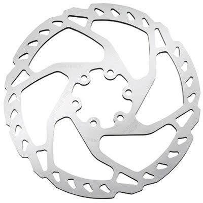 Shimano SLX M675 Bicycle Disc Brake Rotor