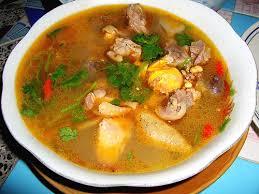 cuisine thailandaise recette cuisine thaïlandaises recette de cuisine thailandaise
