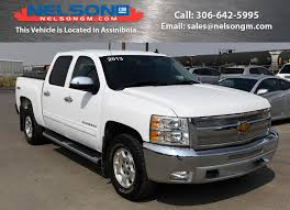 New And Used Cars, Trucks, And SUVs For Sale At Nelson GM Cars Suvs Trucks For Sale In Wallaceburg Progressive Ford Diesel Pickup From Chevy Nissan Ram Ultimate Guide Used Trucks For Sale In New Jersey Wikipedia 2015 1500 Rt Hemi Test Review Car And Driver 2013 Silverado Ltz Z92 Alc Lifted Truck For Rays Sales Wadena Used Vehicles Dodge Awesome 1 Owner Winnipeg F150 Xlt Xtr The Frederick Motor Company Sale Md 21702 Small In Nc Inspirational Ford 150 F Bed