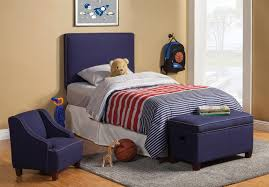 Value City Twin Headboards by Coaster Youth Beds Twin Soccer Goal Bed Value City Furniture