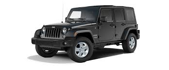 jeep wrangler 5 porte jeep wrangler unlimited prices and specifications jeep australia