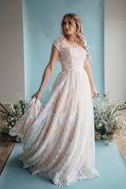 Best Wedding Trend In Particular Affordable Wedding Dress Designers