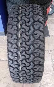 100 Badass Mud Trucks Amazoncom BRAND NEW 20 INCH LT28555R20 2855520 BADASS XTR AT