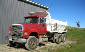 Services | Country Crossroads Feed And Seeds Used 2018 Gmc Sierra 1500 For Sale Olean Ny 1624 Portville Road Mls B1150544 Real Estate Ut 262 Car Takes Out Utility Pole In News Oleantimesheraldcom Healy Harvesting Touch A Truck Tapinto Clarksville Fire Chief Its Not Going To Bring Us Down Neff Landscaping Llc Posts Facebook Joseph Blauvelt Mechanic Truck Linkedin Final Fall High School Power Ten The Buffalo Two New Foodie Experiences Trending The Whitford Quarterly