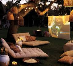 Backyard Movie Theater Systems | Outdoor Furniture Design And Ideas Diy How To Build A Huge Backyard Movie Screen Cheap Youtube Outdoor Projector On Budget 6 Steps With Pictures Elite Screens Yard Master 200 Projection Screen Rent And Jen Joes Design Best Running With Scissors Diy Pics Charming Open Air Cinema 16 Feet Home For Movies Goods Projector Screens Theater Guide People Movie Theater Systems Fniture And Ideas Camp Chef Inch Portable Photo Watching Movies An Outdoor Is So Fun It Takes Bit Of