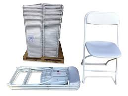 Samsonite Folding Chairs Canada by 100 Samsonite Folding Chair Dimensions Secondhand Chairs