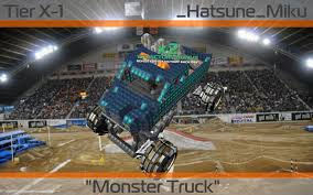 Monster Truck - Robocraft Garage Drive Google Earths Monster Milktruck Blaze And The Machines Toys Trucks Toysrus Rc Adventures Muddy Truck Smoke Show Chocolate Milk A Crazy Impossible Tracks Stunts 17 Android Apps On Bangshiftcom 1936 Divco Milk Truck Reverse Racer Wiki Fandom Powered By Wikia Best 25 Party Ideas Pinterest Baby Timer Blue Amazoncouk Afri Blockchain Schoedon Twitter Jumped Over Everest 3d Models Download Free3d What Is Legends Flash Games Episode 1 Youtube
