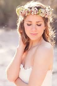 Top 50 Floral Crowns
