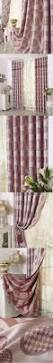 Absolute Zero Curtains Red by 25 Best Blackout Drapes Ideas On Pinterest Teal Curtains