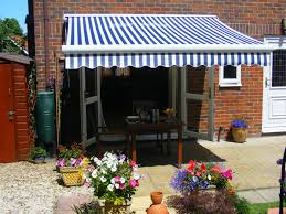 Affordable Awnings From Awnings ScotlandLove Awnings Aleko Window Awning Door Canopy Decator Review So Far So Good 30m Full Cassette Electric Ivory 3m Amazoncouk Awnings Archives Primrose Blog Patio Best Ideas Three Sunsetter Retractable Awning Prices Bromame Advert 2015 Youtube Automated Wind Sensors More For Retractable Shading Hill North Cafe Jayco Replacement Parts 35m Half 4m