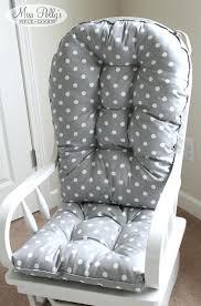 Rocking Chair Cushions Nursery Australia by Cushions Rocking Chair Sale A Cream Basket Weave Rocking Chair