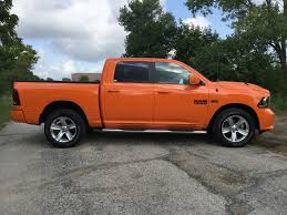 Used Trucks In Wisconsin | Ewald Automotive Group 2019 Ram 1500 Pickup Truck Gets Jump On Chevrolet Silverado Gmc Sierra Used Vehicle Inventory Jeet Auto Sales Whiteside Chrysler Dodge Jeep Car Dealer In Mt Sterling Oh 143 Diesel Trucks Texas Sale Marvelous Mike Brown Ford 2005 Daytona Magnum Hemi Slt Stock 640831 For Sale Near New Ram Truck Edmton For Ashland Birmingham Al 3500 Bc Social Media Autos John The Man Clean 2nd Gen Cummins University And Davie Fl