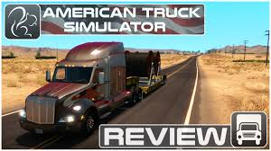 American Truck Simulator REVIEW And GUIDE - YouTube American Truck Simulator School Bus Mod Youtube Gold Edition Keytrustdk Wheels Rims For Steambuy Scs Softwares Blog Get To Drive Kenworth W900 Now All Driving The Best In Orange County Celebrating Holidays In America Welcome United States Ot Freedom Gives Me A Semi With Heavy Review Hardcore Gamer Truck Traing