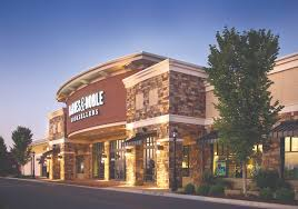 Barnes & Noble | The Avenue Murfreesboro Youngstown State Universitys Barnes And Noble To Open Monday Businessden Ending Its Pavilions Chapter Whats Nobles Survival Plan Wsj Martin Roberts Design New Concept Coming Legacy West Plano Magazine Throws Itself A 20year Bash 06880 In North Brunswick Closes Shark Tank Investor Coming Palm Beach Gardens Thirdgrade Students Save Florida From Closing First Look The Mplsstpaul Declines After Its Pivot Beyond Books Sputters Filebarnes Interiorjpg Wikimedia Commons