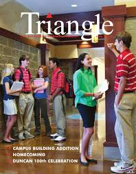 Browning Floor Mats Academy by Triangle 2008 Volume 2 By Brentwood Academy Issuu