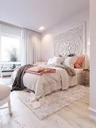 idee chambre décoration chambre adulte inspirée par les top idées sur