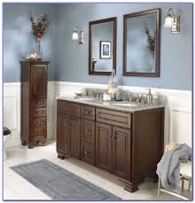 Home Depot Bathroom Cabinets Over Toilet by Bathroom Cabinet Over Toilet Home Depot Cabinet Home Furniture