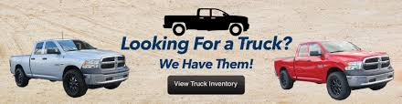 Asheville Used Car Superstore - Dealership In NC 2017 Mitsubishi Fuso Fe160 Greensboro Nc 115700997 Commercial Dump Truck Trader Also Tonka Ride On Parts With Bruder Flatbed Trucks Mack Single Axle Sleepers For Sale 2435 Listings Page 1988 Intertional 9700 Sleeper Auction Or Lease Durham Ruston Paving Valvoline Instant Oil Change Concord 8505 Pit Stop Court Asheville Used Car Superstore Dealership In 1968 Chevrolet Ck For Sale Near North Carolina Diessellerz Home Northstar Camper Rvs Rvtradercom