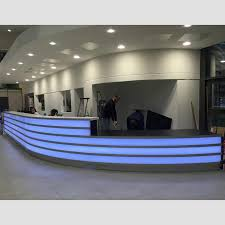 leroy merlin siege secteurs privé atelier concept à hellemmes 59