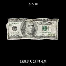 Big Krit Money On The Floor Soundcloud by T Pain Archives Can I Talk My Ish