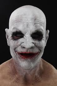 Purge Masks Halloween City by Halloween Amazon Com Xcoser Matt Mask Helmet Props For