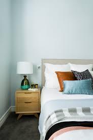 Bedroom Design Decoration Interior Designer Melbourne