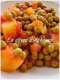cuisiner les l馮umes autrement cuisiner les légumes lovely cuisiner les légumes autrement au fil