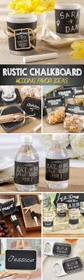 Best 25+ Barn Wedding Favors Ideas On Pinterest | Outdoor Wedding ... Best 25 Barn Weddings Ideas On Pinterest Reception Have A Wedding Reception Thats All You Wedding Reception Food 24 Best Beach And Drink Images Tables Bridal Table Rustic Wedding Foods Beer Barrow Cute Easy Country Buffet For A Under An Open Barn Chicken 17 Food Ideas Your Entree Dish Southern Meals Display Amazing Top 20 Youll Love 2017 Trends