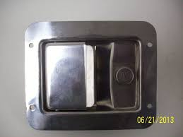 Flush Mount Tool Box Latch, Eberhard Door Latch   Trucks Accessories ... Kobalt Truck Tool Box Youtube Tool Archives Weekendatvcom Zdog Ff52000 Ford F150 2015 Or Newer Models Boxes Lund 4460fm 60inch Flush Mount Single Lid Side Gf52000 Chevy Silveradogmc Sierra Find Your Fuelbox The Auxiliary Fuel Tanks And Toolboxes Small Bed Elegant Tf51000 Toyota Tundra Best 5 Weather Guard Weatherguard Reviews Home