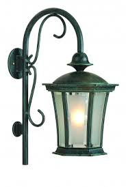 outdoor wall lights outdoor lighting company