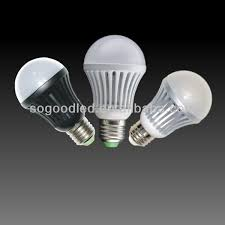 cree led light bulb cree led light bulb suppliers and