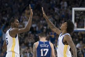 What Should The Golden State Warriors Do With Harrison Barnes ... Andrew Bogut Stats Details Videos And News Nbacom Kyrie Irving Harrison Barnes Postgame Interview At The 2010 Matt Drove 95 Miles To Beat St Out Of Derek Fisher 11 Best Golden State Warriors Players I Like Pastpresent Images Why Lakers Should Target Festus Ezeli Players The Official Site Of Dallas Mavericks Fashion Warriors Golden State Shows Its Style Off Court San Isnt Quite Second Coming Josh Howard Is Playing More Aggressive Sketball This Season Nba Scouts Dish On Boston Celtics Rookie Jayson Tatum Bleacher