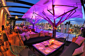 Best 13 Sky Bars In Bangkok | OTAA Luxury 5 Star Hotel Bangkok So Sofitel Alternative Rooftops Sm Hub Sky Bar Top 18 Des Rooftops Awesome Nightlife 30 Best Nightclubs Bars Gogos In 2017 Riverside Rooftop Siam2nite 10 Expat And Pubs Magazine Blue Rooftop Bar Restaurant At Centara Grand Central Plaza Octave Marriott Sukhumvit The Thailand No Desnations Fine Ding Centralworld