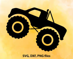 Monster Truck SVG File Cutting Template-Vector Clip Art For ... 3d Monster Truck Rally Racing Apk Download Free Game For Hot Wheelsmonster Jam Commercial Unofficial Youtube Extreme Badass 2007 Ford Pickups Monster Truck Big Trucks Ax90057 Axial Maxd Monster Jam At Quicken Loans Arena 2016 Gave Some Rides The Show This Weekend Haven Maple Leaf Tour 2015 Tv Buy 2 Get 1 Free Clipart Clip Art Videos Tv Youtube The Tow Is A Super Hero Help Friends Cars Bigfoot 8 Roseville Ca 1991 Bounce House