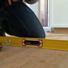 Laminate Flooring Spacers Toolstation by 716 Best Workshop Paw Paw Mike U0027s Playroom Images On Pinterest