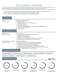 Resume Examples By Real People: Student Resume Law ... 12 Resume Overview Examples Attendance Sheet Resume Summary Examples 50 Samples Project Manager Profile Best How To Write A Writing Guide Rg Sample Achievement Statements Valid Rumes For Many Job Openings 89 Eeering Summary Soft555com Format That Grabs Attention Blog
