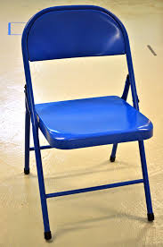 Meco Samsonite Folding Chairs by Bedroom Appealing Vintage Plastic Folding Chairs Costco Wood Uk
