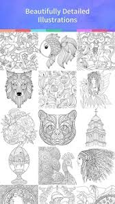 Download Coloring Book APK Latest Version App For Android Devices