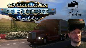 KEEP ON TRUCKIN' | AMERICAN TRUCK SIMULATOR (Oculus Rift VR Gameplay ... Track Your Truck Competitors Revenue And Employees Owler Company How The New Eld Mandate Might Negatively Impact Driver Productivity Performance Trucking Tracking Best Image Kusaboshicom Scs Softwares Blog August 2014 Lines Blame Shippers For Uk Haulage Cris With Driver Shortage Magellan Gps On Twitter Partners Samsungbizusa To Desert Dump Tucson Az Trucks Logistics North American Transport Services Am Trans Amazon Effect Sparks Deals Softwaretracking Firms Wsj Simulator Ot Freedom Gives Me A Semi Heavy Solarpowered Trailer Product From Spireon