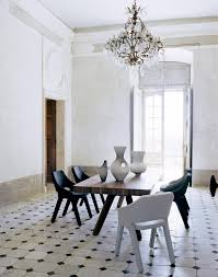 meilen dining tables from atelier pfister architonic