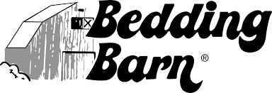 Dress Barn — Worldvectorlogo Emme Claire In Her Disney Princess Bed Pottery Barn Kids Bedding Baby Fniture Bedding Gifts Registry Cowboy Boy Crib Dandy Pony And Stuning Birdcages Twin Teen Derektime Design 24 Cool And Serta Perfect Sleeper Waddington Plush Enfield Ct Location Dress Wdvectorlogo Brody Quilt Toddler Boys Room Pinterest Farmdale Euro Top Country Quilts Primitive Patchwork Vhc Brands Nursery Beddings Jakes Fire Truck Articles With Sheet Set Tag