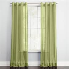 Curtains For Traverse Rods by Windows Curtains Drapes U0026 Drapery Sets Brylanehome