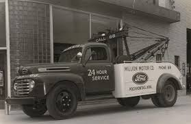 1948-50 Ford F-6 Wrecker With Holmes Bed, Pocahontas, AR   Tow ... Evacuation Vehicles Tow Truck For Transportation Faulty Cars Cheap Trucks Near Me New Cars And Wallpaper Vehicle Breakdown Car Accident Truck Roadside Assistance Dalys Autos Dealers Westmeath Sales Athlone Hookngo Towing Rasti_farid Twitter Insurance Pasco Wa Duncan Associates Brokers Mca Shirts Classic Shop Transportation Faulty Stock Photo Recovery Gloucester Cheltenham Stroud Transporters File1956 Mercury 600 8914093jpg Wikimedia Commons Mt Hawley 24 Hour In Central Il