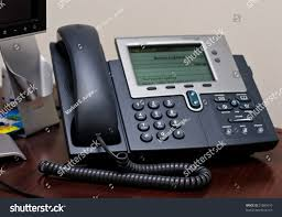 Modern Office Phone Using Voip Technology Stock Photo 21885610 ... Top 5 Voip Quality Monitoring Services Ytd25 Small Business Voip Service Provider Singapore Hypercom Fwt Voice Over Internet Protocol What Is And How It Works Explained In Hindi Youtube Why Technology Only Getting Better Voipe Ip Telephony Voip Concept Vector Is Than Any Other Solution Browse The Ip World Blue Stock Illustration South West Mobile Broadband Ltd Prodesy Tech It Support Linux Pbx System Website Basics That Increase Value Bicom Systems Phone Agrei Consulting Nyc