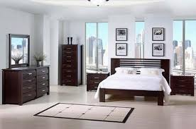 Modern Bedroom Decorating Photo In Room Decor
