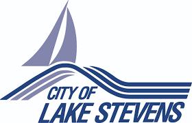 100 Stevens Truck Driving School City Of Lake Crew Worker II In Lake WA PNW Careers