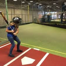 on deck 2 batting cages batting cages 263 town ctr e santa
